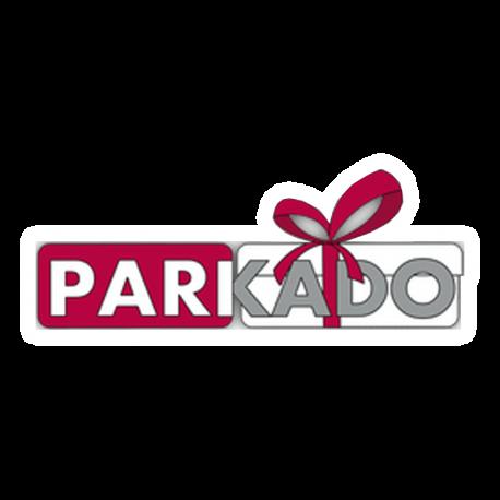 بهترین محصولات پارکادو