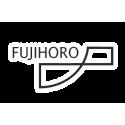 بهترین محصولات فوجیورو در نی نی لازم