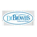 بهترین محصولات دکتر براون در نی نی لازم