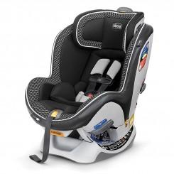 صندلی ماشین کودک  چیکو مدل Chicco NextFit ix zip Manhattan