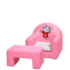 خريد اينترنتي سيسموني نوزاد مبل و جلو مبلی(مدل موشا)پارکادو Parkado نوزادی، نی نی لازم فروشگاه اینترنتی سیسمونی