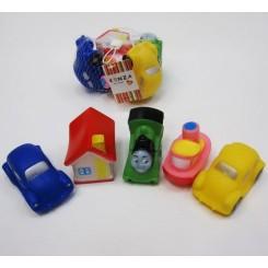 خرید پوپت خونه و ماشین کنزا Kenza نوزادی، نی نی لازم فروشگاه اینترنتی سیسمونی
