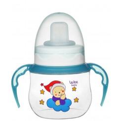 خريد اينترنتي سيسموني نوزاد لیوان ضدقطره 125 میل کوچک وی Wee نوزادی، نی نی لازم فروشگاه اینترنتی سیسمونی