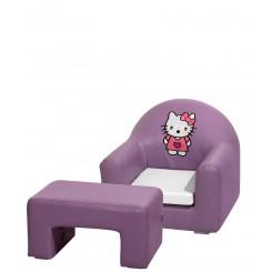 خريد اينترنتي سيسموني نوزاد مبل و جلو مبلی(مدل کیتی)پارکادو Parkado نوزادی، نی نی لازم فروشگاه اینترنتی سیسمونی
