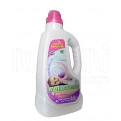 مایع شوینده لباس نوزاد مالوچسکا