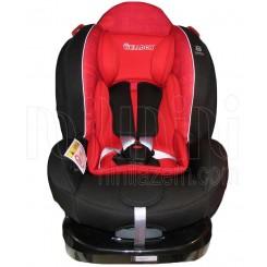 خرید صندلی ماشین کودک ولدون Welldon نوزادی، نی نی لازم فروشگاه اینترنتی سیسمونی