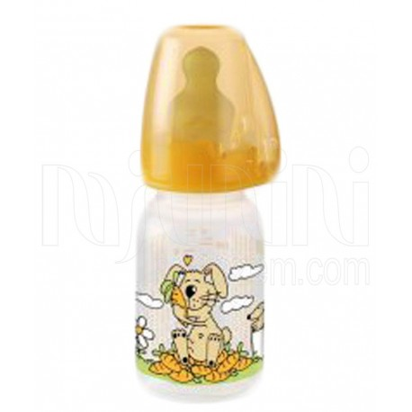 خرید شیشه شیر طلقی  Family نیپ Nip نوزادی، نی نی لازم فروشگاه اینترنتی سیسمونی