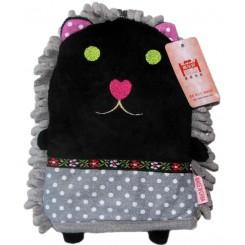 خرید لیف عروسکی دستی هپی هلت Happy Health نوزادی، نی نی لازم فروشگاه اینترنتی سیسمونی