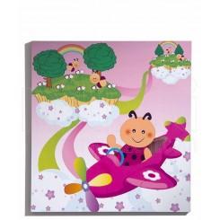 خريد اينترنتي سيسموني نوزاد تابلو شاسی مدل لیدی پارکادو Parkado نوزادی، نی نی لازم فروشگاه اینترنتی سیسمونی