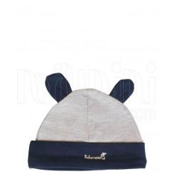 خريد اينترنتي سيسموني نوزاد به آوران مدل شوالیه کلاه موشی Behavaran نوزادی، نی نی لازم فروشگاه اینترنتی سیسمونی