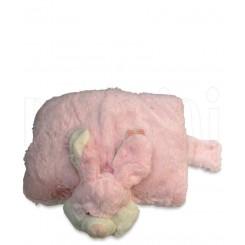 خريد اينترنتي سيسموني نوزاد بالش شیردهی خرگوش نوزاد نوزادی، نی نی لازم فروشگاه اینترنتی سیسمونی
