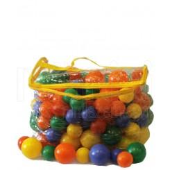 خريد اينترنتي سيسموني نوزاد توپ رنگی 150 عددی جور ادو پلی Edu Play نوزادی، نی نی لازم فروشگاه اینترنتی سیسمونی