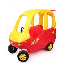 خرید ماشین پایی هینیم Haenim نوزادی، نی نی لازم فروشگاه اینترنتی سیسمونی