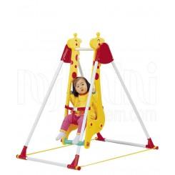 خرید تاب یک (1) نفره هینیم Haenim نوزادی، نی نی لازم فروشگاه اینترنتی سیسمونی