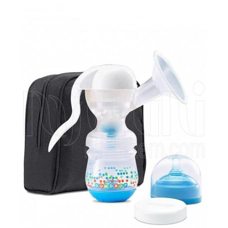 شیردوش دستی فرست یرز First Years