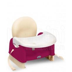 خرید تبدیل صندلی غذا کودک ویینا Weina نوزادی، نی نی لازم فروشگاه اینترنتی سیسمونی
