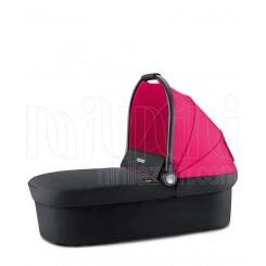 خرید ساک حمل نوزاد مدل Citylife carrycot ریکارو Recaro نوزادی، نی نی لازم فروشگاه اینترنتی سیسمونی