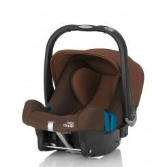 خريد اينترنتي سيسموني نوزاد کریر نوزادی مدل  Baby Safe Plus Shr ll بریتکس britax نوزادی، نی نی لازم فروشگاه اینترنتی سیسمونی