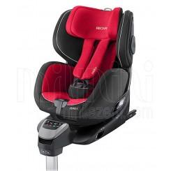 خريد اينترنتي سيسموني نوزاد صندلی ماشین کودک ریکارو Recaro مدل Zero 1 نوزادی، نی نی لازم فروشگاه اینترنتی سیسمونی