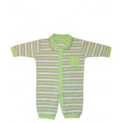 خريد اينترنتي سيسموني نوزاد لباس سرهمی  پسرانه نوزادی بایا به آوران Behavaran نوزادی، نی نی لازم فروشگاه اینترنتی سیسمونی