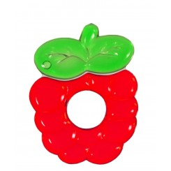 دندانگیر مایع دار طرح میوه کانپول بی بی Canpol babies