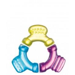 خريد اينترنتي سيسموني نوزاد دندانگیر مایع دار کانپول بی بی Canpol babies نوزادی، نی نی لازم فروشگاه اینترنتی سیسمونی