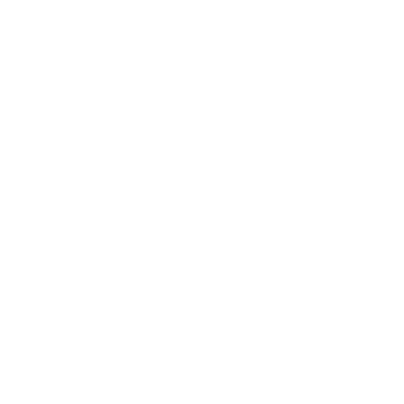 جوراب  نوزادی استپ دار دخترانه سه تایی کارترزCarter's