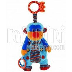خريد اينترنتي سيسموني نوزاد نخکش موزیکال جولی بی بی Jollybaby نوزادی، نی نی لازم فروشگاه اینترنتی سیسمونی