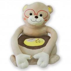 خريد اينترنتي سيسموني نوزاد مبل فانتزی کودک طرح خرس نوزادی، نی نی لازم فروشگاه اینترنتی سیسمونی