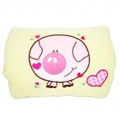 خريد اينترنتي سيسموني نوزاد بالش شیردهی پولیشی نوزاد نوزادی، نی نی لازم فروشگاه اینترنتی سیسمونی