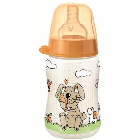 شیر خوری طلقی کپل نیپ Nip