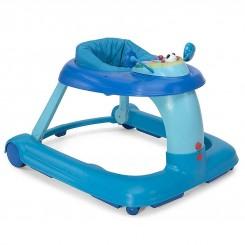 خريد اينترنتي سيسموني نوزاد روروئک بازی 3 کاره چیکو رنگ آبی مدل 123 Chicco نوزادی، نی نی لازم فروشگاه اینترنتی سیسمونی