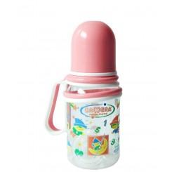 خريد اينترنتي سيسموني نوزاد شیرخوری طلقی دسته دار کوچک کمرا Camera نوزادی، نی نی لازم فروشگاه اینترنتی سیسمونی