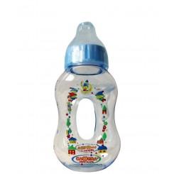 خريد اينترنتي سيسموني نوزاد شیرخوری وسط خالی طلقی کوچک کمرا Camera نوزادی، نی نی لازم فروشگاه اینترنتی سیسمونی